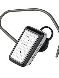 Mini Oreillette Bluetooth Bluedio 5230