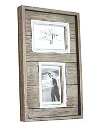 "5"" County Style Picture Frame"