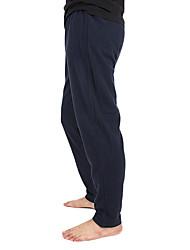 Pantalones de Amadís de pesca a prueba de viento