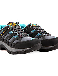 Eamkevc Lovers' Style Mountaineering Low Shoes