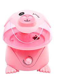 Schand Cute Pig Humidifier