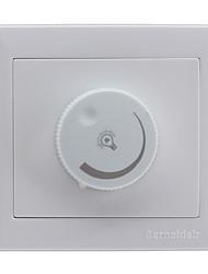 Dimmen Controller voor LED-lampen (220V)