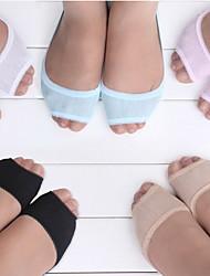 дамы сексуальный носки не показывают