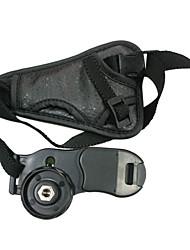 Hand Grip Strap for CANON 60D 550D 500D 450D 400D 1000D