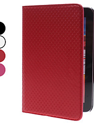 Elegant Protective Case with Stand for Samsung Galaxy Tab2 7.0 P3100