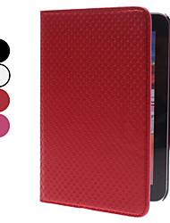 Элегантный защитный чехол с подставкой для Samsung Galaxy P3100 7,0 Tab2
