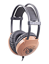 SADES SA-803 Music Headphones
