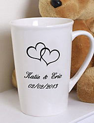 Personalized Simple Mug