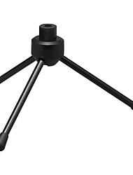 Superlux - (DS01)  Microphone Table Stand