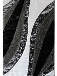 Machine Woven Area Rug 1063