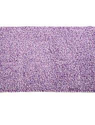 Мода водопоглощающего противоскольжения ковер 508022