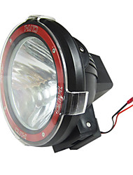 4 polegadas HID Off Road Light
