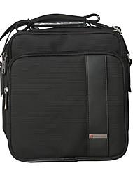 Swissgear GA-7301-3 Sling Bag con prueba de polvo