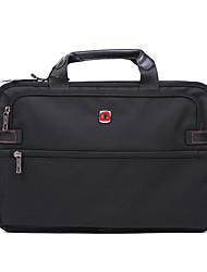 Swissgear GA-7306-2 16 Inch Laptop Bag with Dust Proof