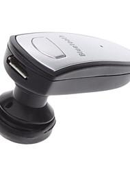 Q535 V2.0/2.1 Bluetooth + EDR Auriculares Estéreo para teléfonos celulares (colores surtidos)