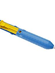 Универсальный инструмент для отпайки LL-140