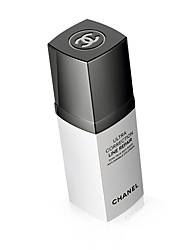 Chanel Ultra Correction Line Anti-Wrinkle Day Eye Cream 15ml