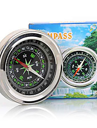 boussole / compas Stainless Steel Compass