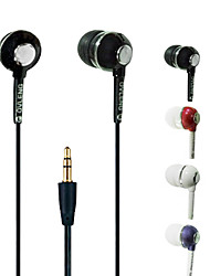 OVLENG K16MP In-Ear pour MP3/MP4
