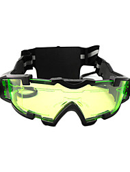 Kids 'Night Vision Safety Goggles