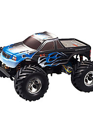 1:10 RC Truck Electric Powerful Bonzer Off Road Truck Toys