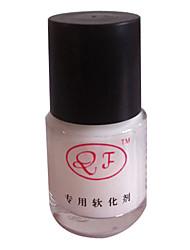 1PCS Nail Art Callus and Cuticle Softener(14mL)