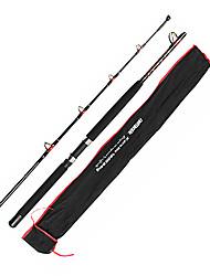180cm Extra Heavy Boat Rod Drag Rod 24kg