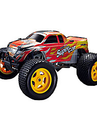 1:8 RC Fuel Powered Tigershark Car Toys(AM)