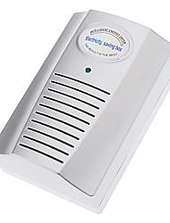 Энергосберегающее устройство (разъем для США/ 90~250V)