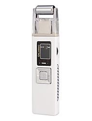 Microcurrent Face Lift Facial Tone Slim Spa Anti Aging Beauty Equipment