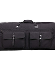 Ricevuti - (124021) Standard 61-Key Keyboard Bag (105 * 45 * 15cm)
