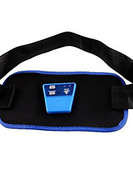 Mini Electric Body Building Belt
