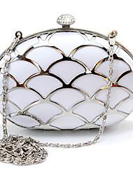 Elegant Mini Bag