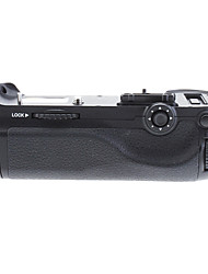 Pixel Vertical Battery Grip for Nikon D800 D800E MB-D12