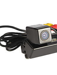 HD Rearview Camera for Toyota Verso 2011