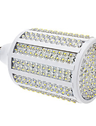 18W E14 LED лампы типа Корн T 330 Dip LED 1100 lm Тёплый белый AC 85-265 V