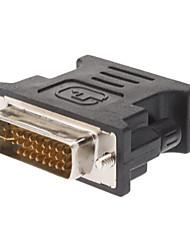 DVI на VGA адаптер