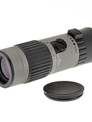 15-50X21 mm Monocular High Powered Fully Multi-coated 20m/1000m