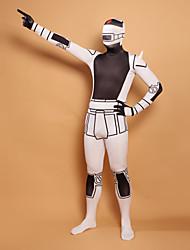 Gundam Mobile Suit Lycra Full body Zentai