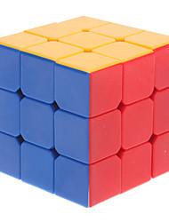 DAYAN 55mm 3x3x3 classique Casse-tête magique IQ Cube