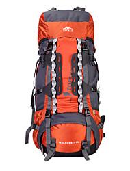 Topsky-(30915) Huge-storage Outdoor Camping Packbag 70L