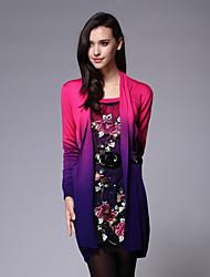 ZIMMUR Square Collar Low Waist Dress