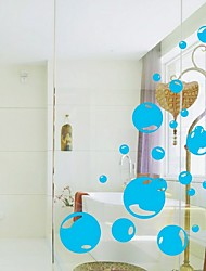 Bubbles Wall Sticker