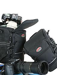 T-10 Universal Camera Bag (Black)