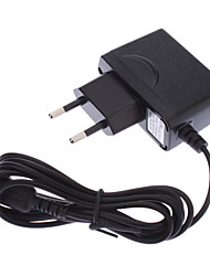 AC Mains Power Adaptor para Nintendo DS Lite (UE)