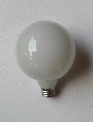 60W E27 Retro Industria Stile incandescenza globo lampadina bianca