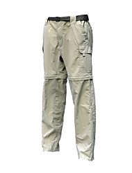 Go.to.do-Outdoor Quick Dry Sun-Proof Pants For Fishing