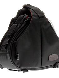 Fashion K1 Lässige DSLR Kamera-Umhängetasche für Kamera