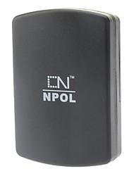ON-P03 Series Digital Scale 600