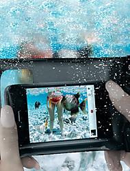 wasserdichte Beutel Trockenbeutel für Samsung-Galaxie-Telefon